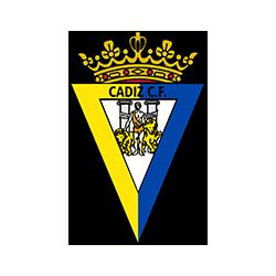 cadizcf