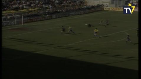 Miniatura para la entrada 30 años después: Cádiz 4 - Barcelona 0