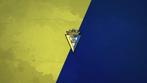 Miniatura para la entrada Resumen Cádiz CF Femenino 1-2 CD Badajoz