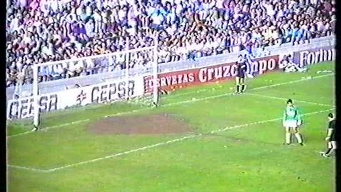 Miniatura para la entrada 1990-91 Promoción Cádiz-Málaga penaltis y final