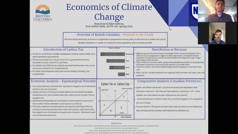 Thumbnail for entry Econ-Climate.British-Columbia-Carbon-Tax