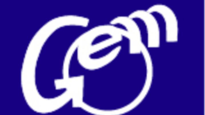 Thumbnail for channel 2020 VGEM
