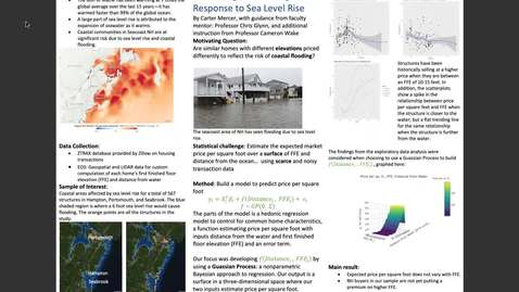 Thumbnail for entry ISBA-BS.Estimating-the-Housing-Market-Response-to-Sea-Level-Rise