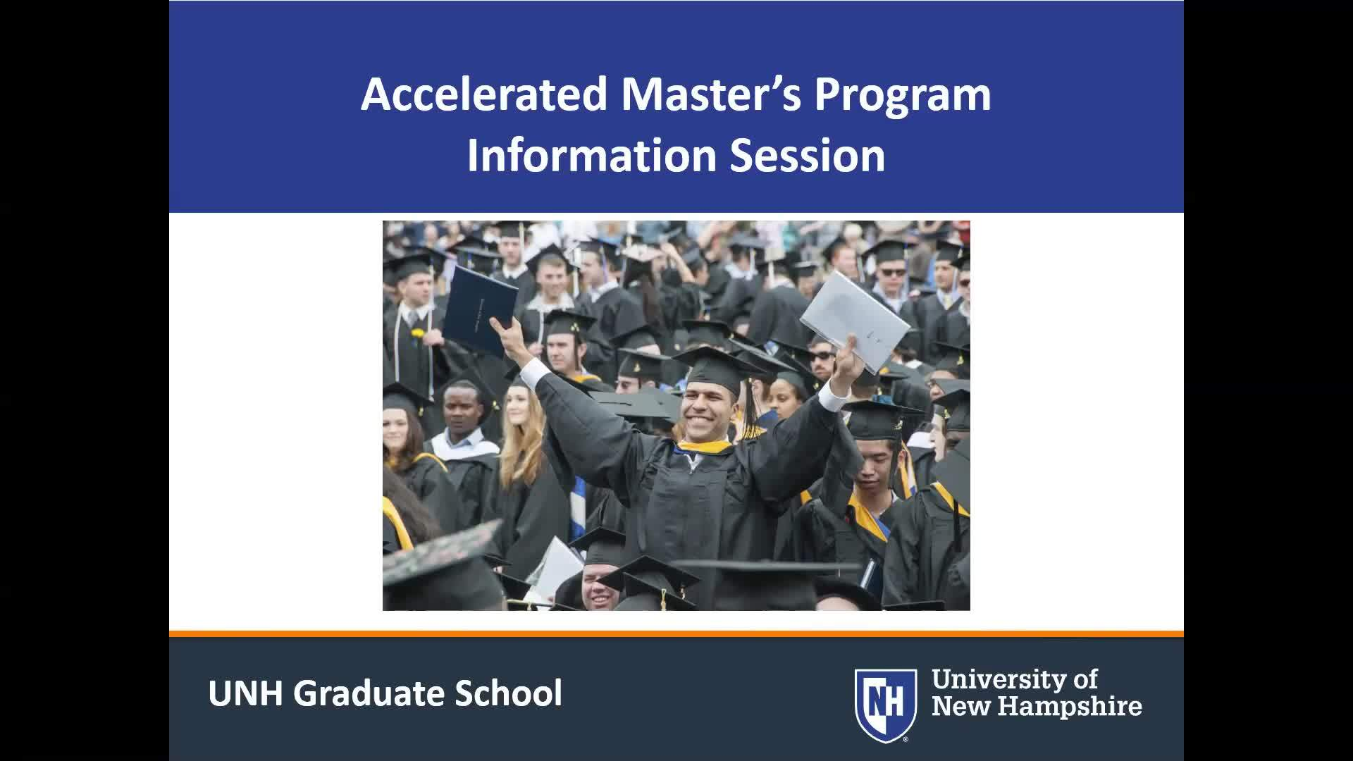 Increase Your Earning Potential Post Graduation Unh Graduate School