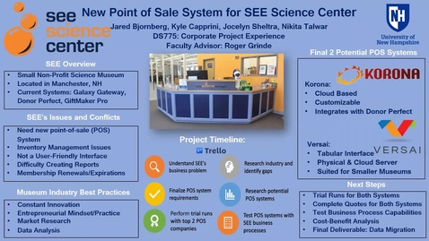 Thumbnail for entry ISBA.New-Point-of-Sale-for-SEE-Science-Center