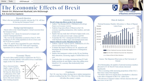 Thumbnail for entry ECON-BA.Economic-Effects-Of-Brexit