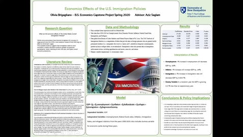 Thumbnail for entry EconBS.Economic-effects-of-the-US-immigration-policies