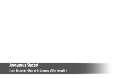 Thumbnail for entry Interview_Anonymous_Student