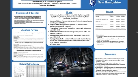 Thumbnail for entry ECON-BS.Factors-Effecting-Crime