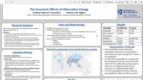 Thumbnail for entry EconBS.The-Economic-Effects-Of-Alternative-Energy