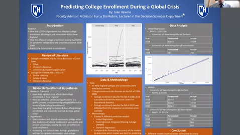 Thumbnail for entry HONORS.Predicting-College-Enrollment-During-a-Global-Crisis.mp4
