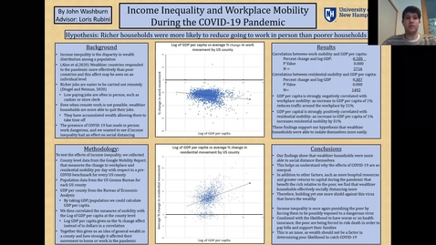Thumbnail for entry ECON-BA.Income-Inequality-and-Workplace-mobility-During-the-COVID-19-Pandemic