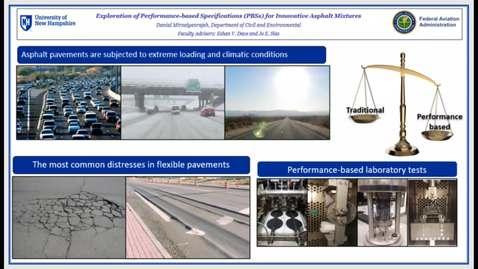 Thumbnail for entry Danial_Mirzaiyanrajeh_3MT2020