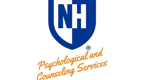 Thumbnail for entry UNH Psychological and Counseling Services (PACS)