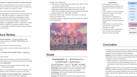 Thumbnail for entry Econ-BS.Carbon-Emissions-Determinants