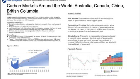 Thumbnail for entry ECON-CLIMATE.Carbon-Markets-Around-the-World