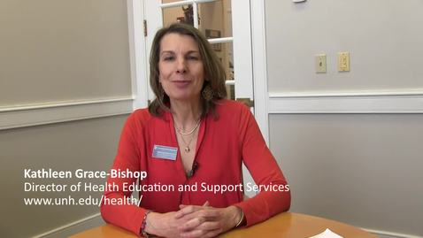 Thumbnail for entry Health Education and Support Services_Kathleen Grace-Bishop