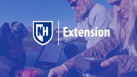 Thumbnail for entry New Farmer School 2020 - Marketing Mix with Nada Haddad, UNH Extension