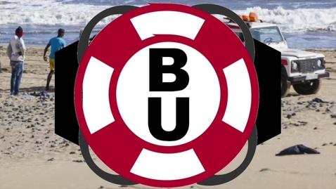 Thumbnail for entry BuddyUp
