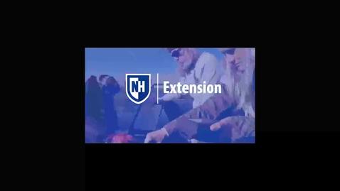 Thumbnail for entry Intern Presentations Summer 2020