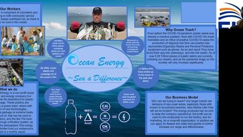 Thumbnail for entry FIRE TEAM Seal Eyes (Team 19): Ocean Energy