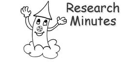 Thumbnail for entry Research Minutes: How to Read Citations