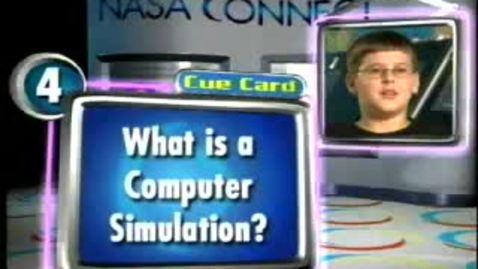 Thumbnail for entry C25v2