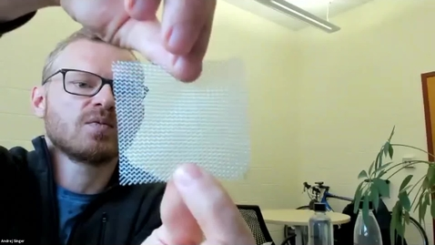 Thumbnail for entry MSE 2610 Mechanical Properties of Materials: From Nanodevices to Superstructures (2020FA), Lecture 4