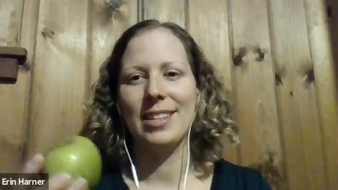 Thumbnail for entry Everyday Superfoods for Immune Health