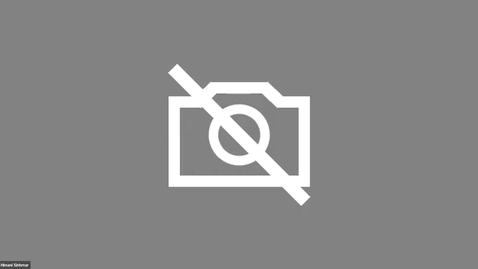 Thumbnail for entry MAE 4710/5710 Applied Dynamics: Robotics, Vehicles, Machines and Biomechanics (2020SP)