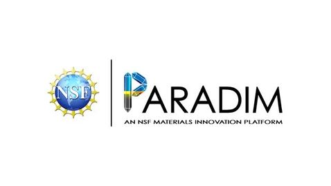 Thumbnail for entry PARADIM 2018 Lecture 1.1 - Ab initio Materials Modelling