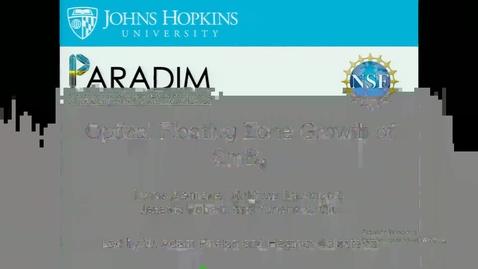 Thumbnail for entry Group-FinalPresentations