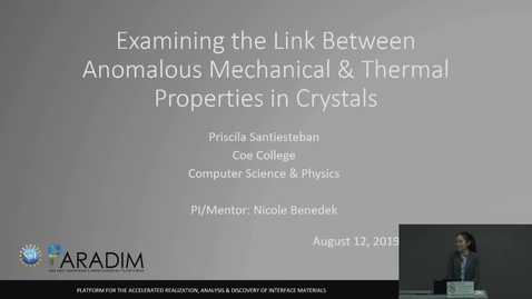 Thumbnail for entry 2019_NNCI_REU_Presentations_-_Pricilia_Santiesteban