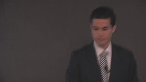Thumbnail for entry 2017 REU Jadiel Gonzalez CNF HHMI KEP REU Nano-Convocation