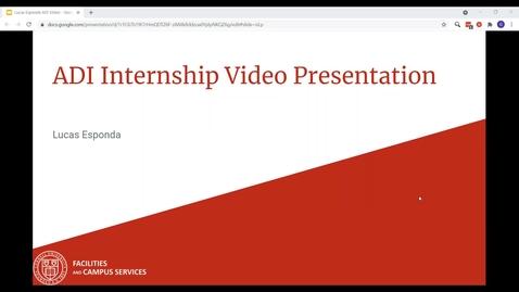 Thumbnail for entry Lucas Esponda - FCS - Tableau Dashboard