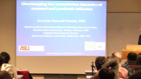 Thumbnail for entry CAM Colloquium 2013-03-01 Gerardo Chowell-Puente 640x360 15fps