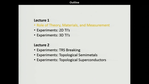 Thumbnail for entry Checkelsky-ExptSigsTopology1