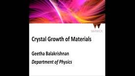 Thumbnail for entry CrystalGrowthMaterials1.mp4