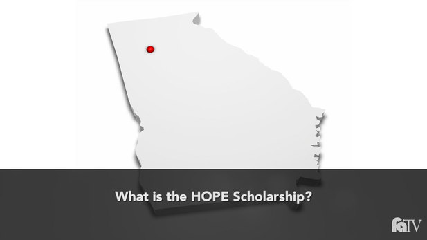 Ksu Office Of Student Financial Aid Hope