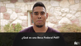 Thumbnail of ¿Qué es una Beca Federal Pell?