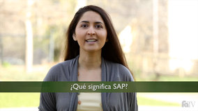 Thumbnail of ¿Que significa SAP?