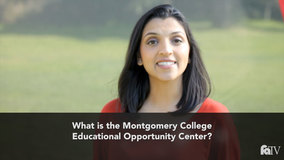 Thumbnail of Montgomery College Educational Opportunity Center