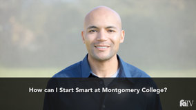 Thumbnail of Smart Start at Montgomery College