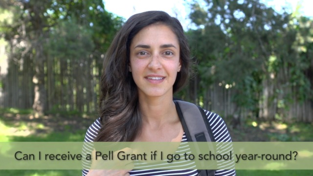 Can I Receive A Pell Grant If I Go To School Yearround. Can You Kill Black Mold Remove Plaque At Home. Prerequisites For Psychology Major. Tree Trimming Woodbridge Va Whatman Ph Paper. Clinical Laboratory Degree Chicago Elder Law. How Do I Measure For Replacement Windows. Eiilm University Online Kidney Cancer Therapy. Asset Search Investigations Dr Gerald Horn. Military Loans In Killeen Tx Master Of Law