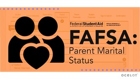 Thumbnail of  Parent Marital Status