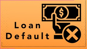 Thumbnail of Loan Default