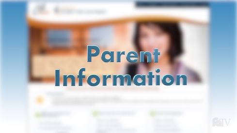 2019-20 California Dream Act Application Tutorial First Time Filer - Parent Information
