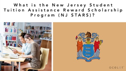 Fantastic What Is The New Jersey Student Tuition Assistance Reward Home Remodeling Inspirations Genioncuboardxyz