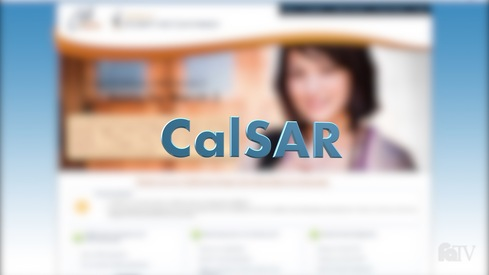 2019-20 California Dream Act Application Tutorial First Time Filer - CalSAR
