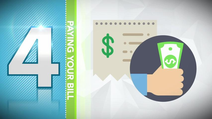 Trending Video A Minute to Learn It - 4 Things You Need to Know About Paying Your Tuition Bill